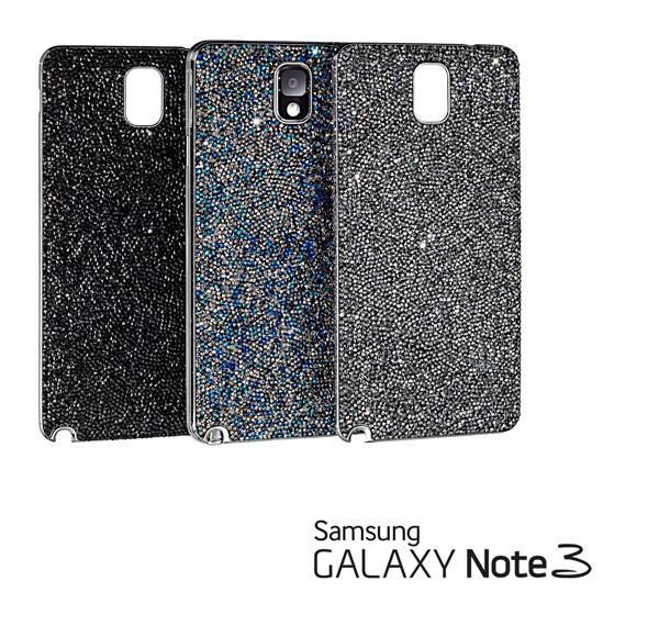 1392112437_samsung-galaxy-note-3-swarovski-ozel-tasarm-2.jpg