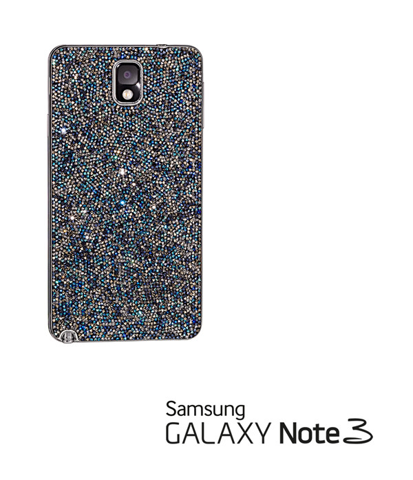 1392112451_samsung-galaxy-note-3-swarovski-ozel-tasarm-3.jpg