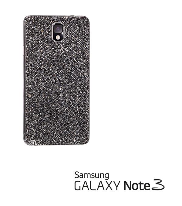 1392112461_samsung-galaxy-note-3-swarovski-ozel-tasarm-4.jpg