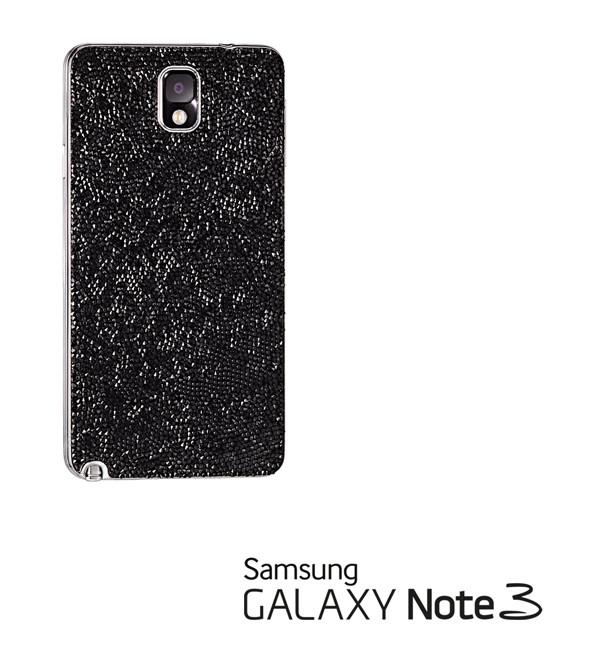 1392112473_samsung-galaxy-note-3-swarovski-ozel-tasarm-5.jpg