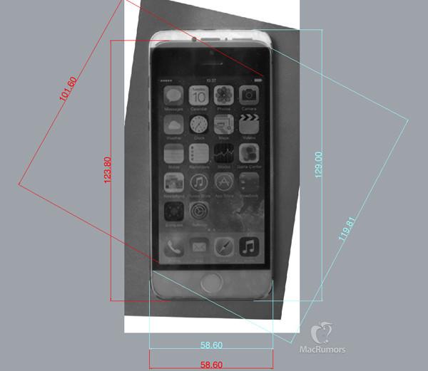 1392296235_iphone-6-47.jpg