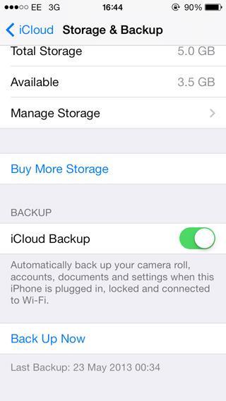1392587974_icloud-backup-ios-7.jpg