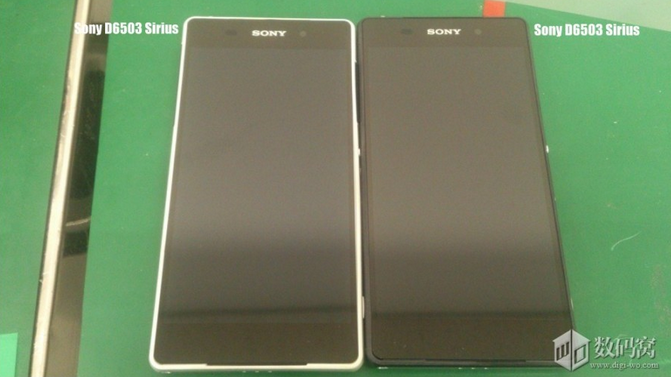1392636087_comparing-the-d6503-and-the-sony-xperia-z1.jpg
