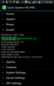 1392636746_galaxy-s5-screen-specs-screenshot-190x300.png