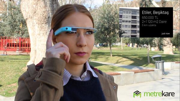 1392644464_metrekare-google-glass-ss2.jpg