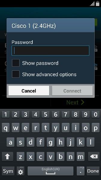 1392650724_screenshot2014-02-15-17-31-11.jpg