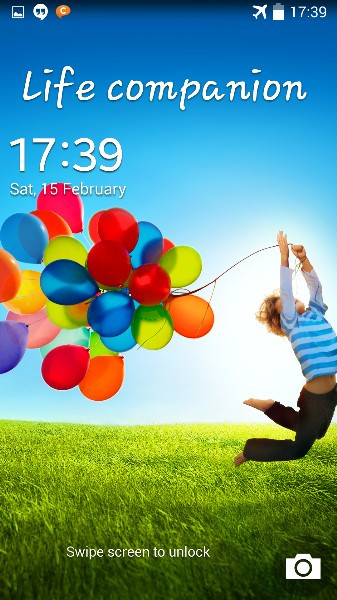 1392650805_screenshot2014-02-15-17-39-33.jpg