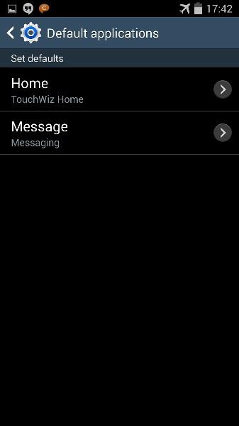 1392650917_screenshot2014-02-15-17-42-19.jpg
