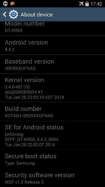 1392650934_screenshot2014-02-15-17-42-40.jpg