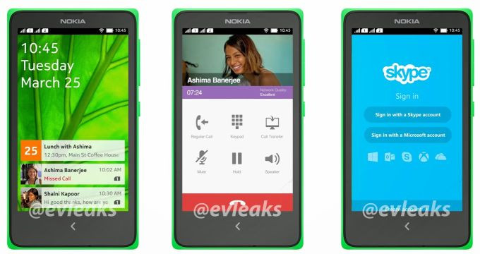 1392655872_nokia-x-press-image-leaks-out-sorts-out-all-questi-nokias-first-android-smartphone-name-confirme-2.jpg