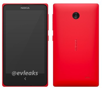 1392655881_nokia-x-press-image-leaks-out-sorts-out-all-questi-nokias-first-android-smartphone-name-confirme-3.jpg