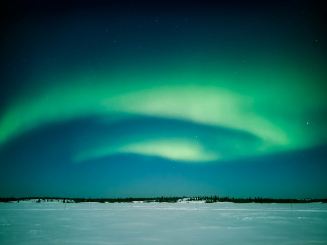 1392899595_northern-lights-photographed-with-lgs-g-pro-2.jpg