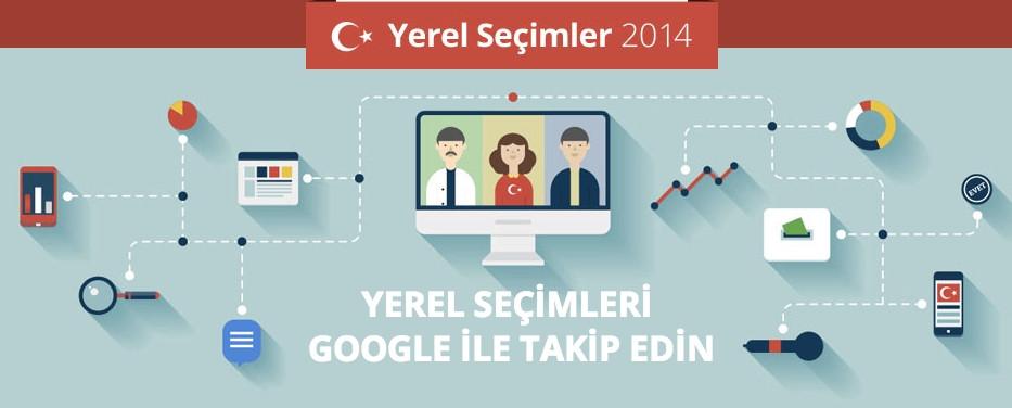 1392908227_google-yerel-secim-2014-portali.jpg