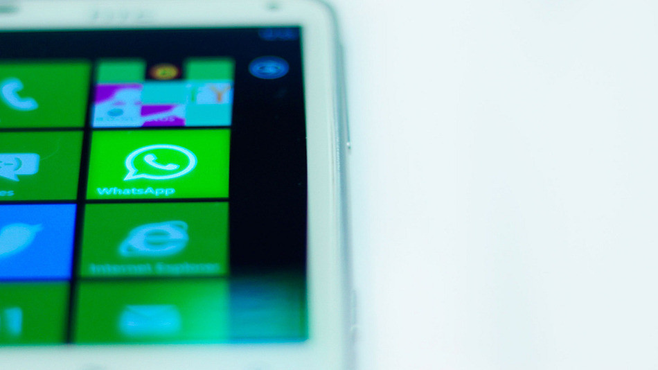 Whatsapp ın geleceği hakkında endişe duyanlar için whatsapp a