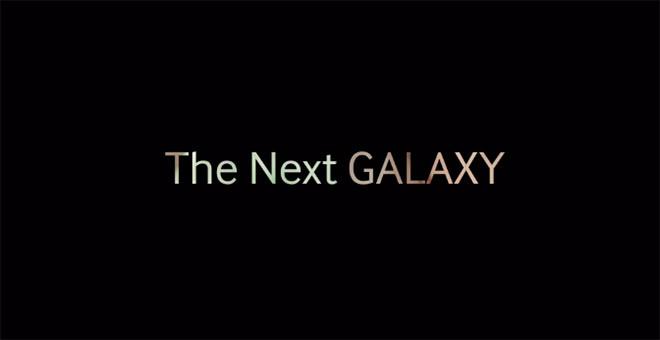 1392989637_galaxy.jpg