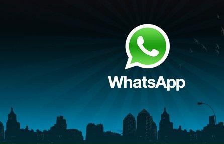 1393110066_whatsapp-logo.jpg