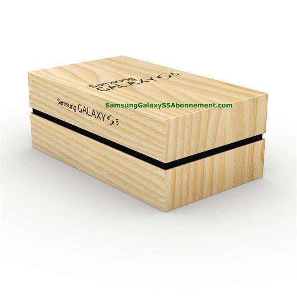 1393180281_sgs5-box1.jpg