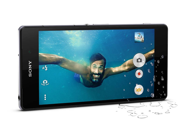 1393235134_xperia-z2-gallery-05-waterproof-super-durable-1240x840-e7a7800851058db44b43a4da0a970888.jpg