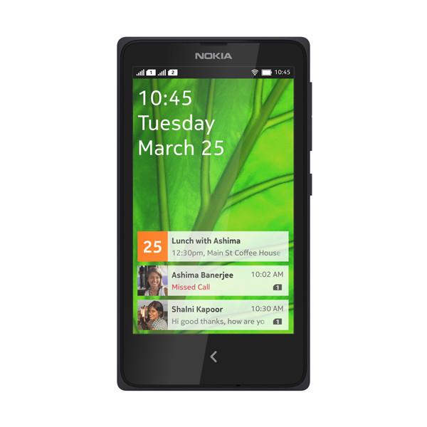 1393251856_nokiaxfrontblacklockscreen.jpg