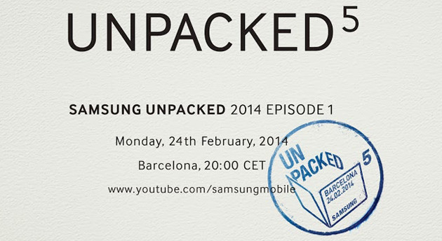 1393268042_samsung-unpacked-5-invitation.jpg