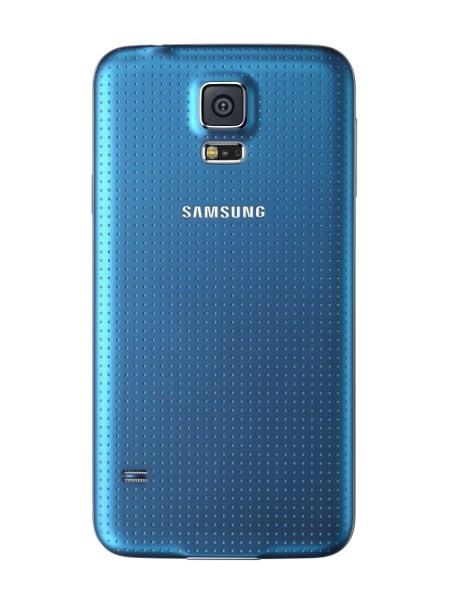 1393277549_sm-g900felectric-blue11.jpg