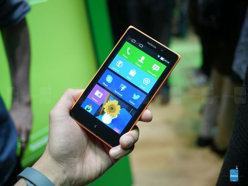 1393339371_a-bigger-take-on-android-from-nokia-1.jpg