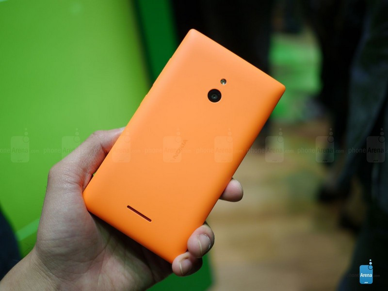 1393339448_a-bigger-take-on-android-from-nokia-6.jpg