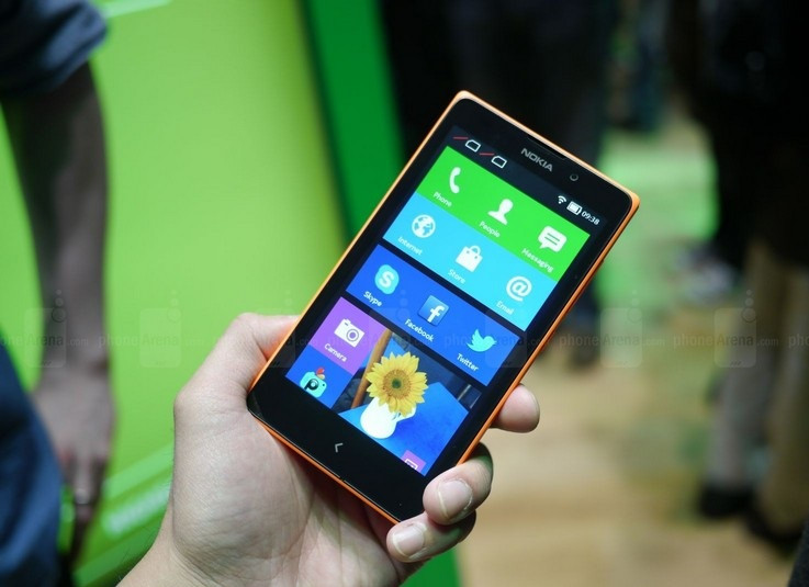1393339542_a-bigger-take-on-android-from-nokia-1.jpg
