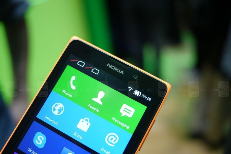 1393339547_a-bigger-take-on-android-from-nokia-2.jpg