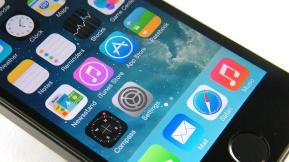 1393341420_iphones5s-handson-08-580-90.jpg