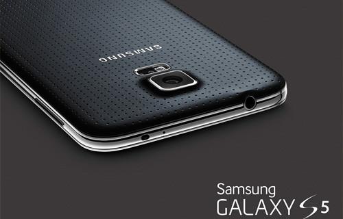 1393364219_galaxys5.jpg