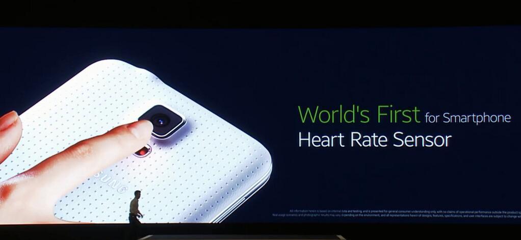 1393364305_heart-beat-sensor.jpg