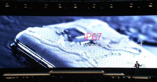 1393364340_waterproof-chassis.jpg