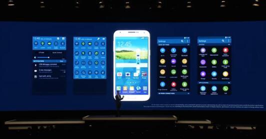 1393364611_new-touchwiz-user-interface.jpg