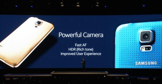 1393364696_4k-video-recording-and-new-camera-features.jpg