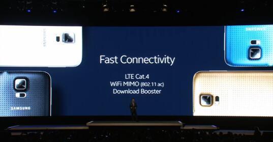 1393364841_first-phone-with-wi-fi-2x2-mimo-setup.jpg