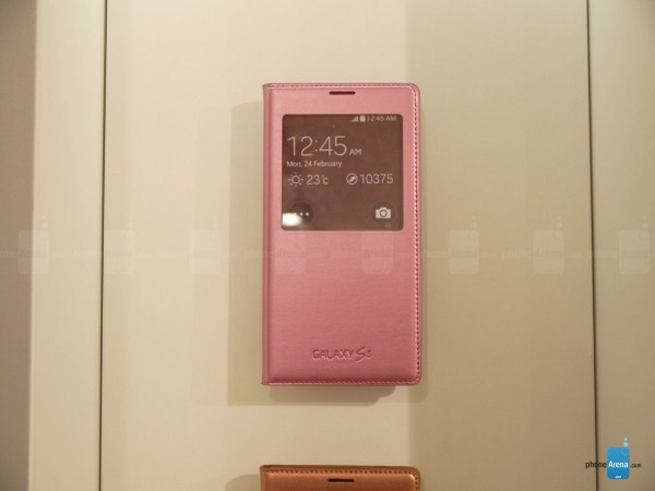1393523595_samsung-galaxy-s5-cases-and-accessories.jpg