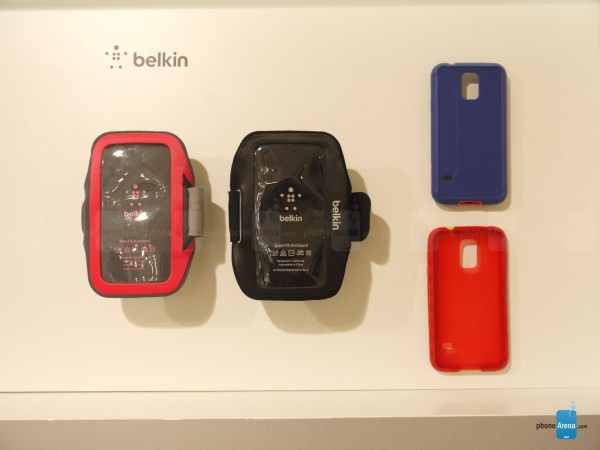 1393523906_samsung-galaxy-s5-cases-and-accessories-19.jpg
