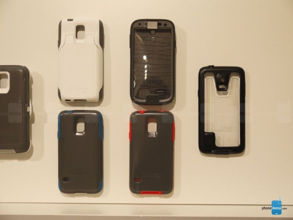 1393523916_samsung-galaxy-s5-cases-and-accessories-20.jpg