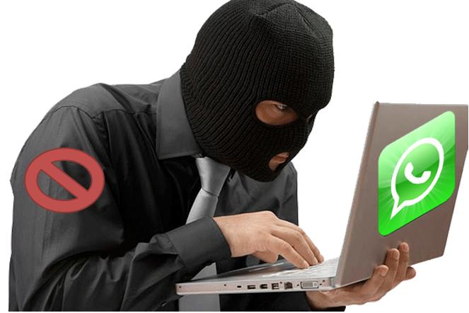 1393584854_espiar-mensajes-ajenos-en-whatsapp-con-whatsapp-sniffer.png