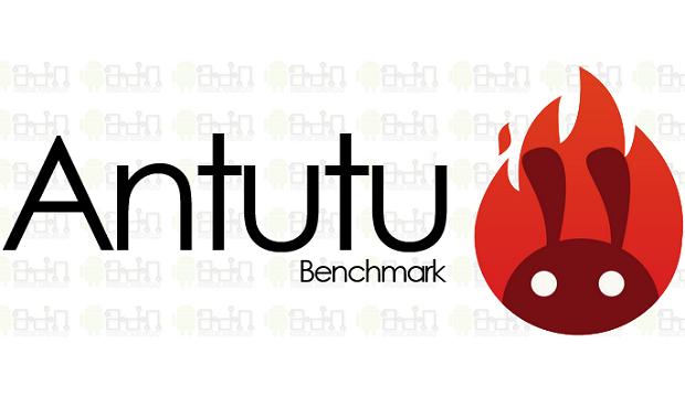 1393615951_antutu-androidadn-logo.png