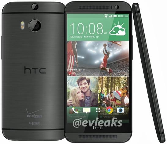 1393754539_htc-all-new-one-m8-verizon-1.jpg