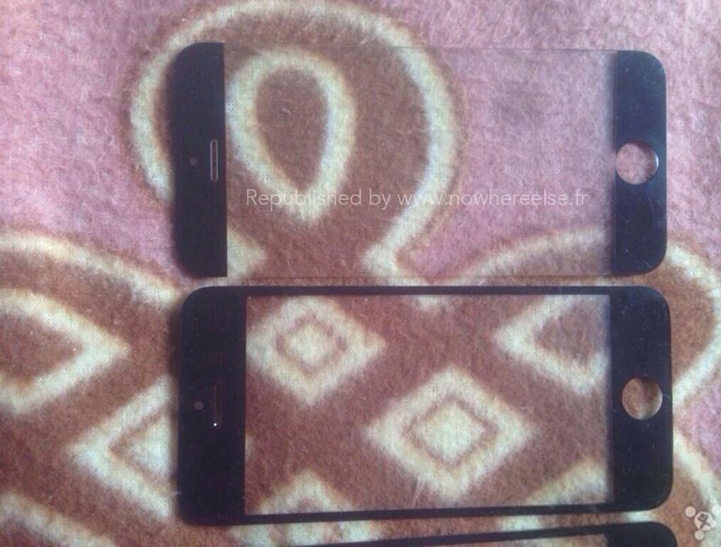 1393772857_iphone-6-f01.jpg