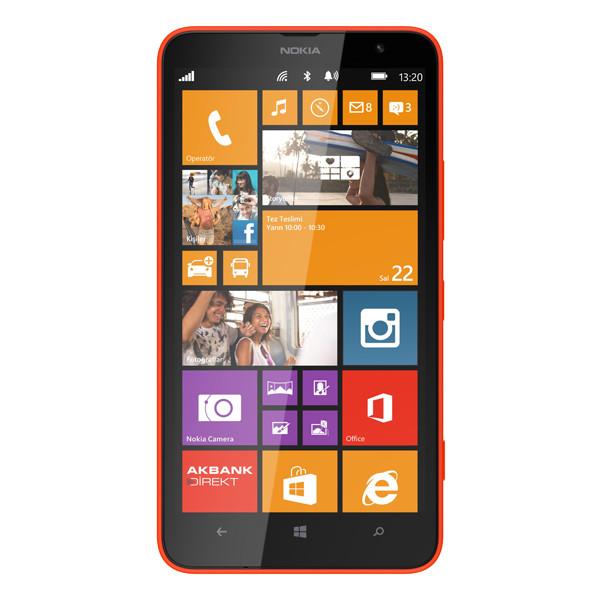 1393848544_nokia-lumia1320-2.jpg