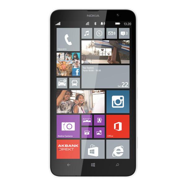 1393848621_nokia-lumia1320-3.jpg