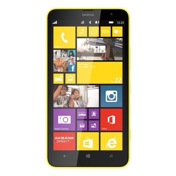 1393848640_nokia-lumia1320-4.jpg