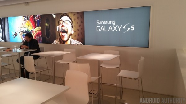 1393920138_samsung-galaxy-s5-image-samples-4.jpg