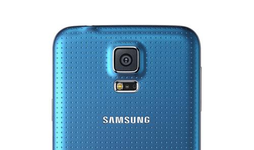 1393921257_galaxy-s5-camera.png
