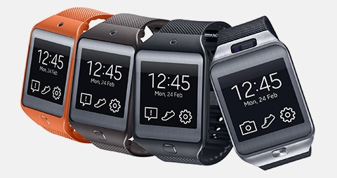 1393970294_samsung-gear-2-gear-2-neo-gear-fit-prices.jpg