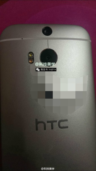 1394018983_all-new-leaked-pictures-of-the-all-new-htc-one.jpg